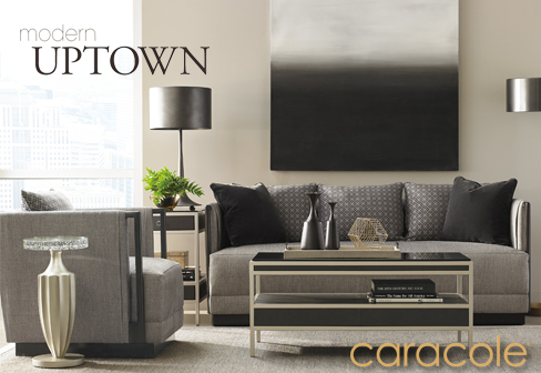 Caracole Modern Uptown