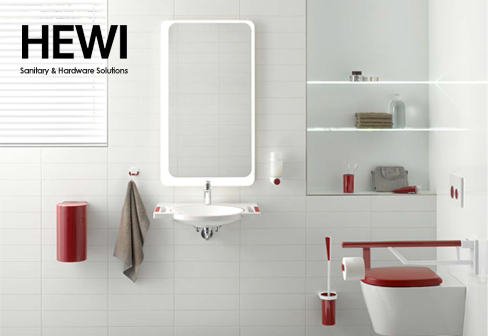 Bathroom Accessories Philippines first caracole flagship store in the philippines