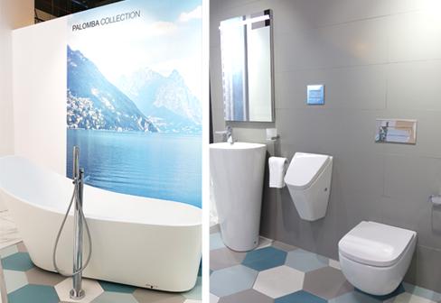Dexterton Corporation: Building with the Best image