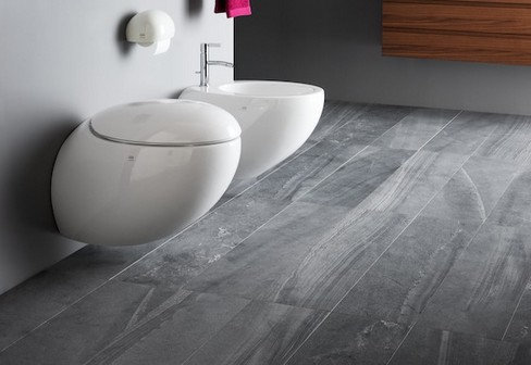 lines laufen laufen bathrooms design. Laufen Also Has A Line Of Sanitary Wares Designed By The Famous Italian Architects Ludovica+Roberto Palomba. Collection Recalls Small Inlets Or Pebbles Lines Bathrooms Design