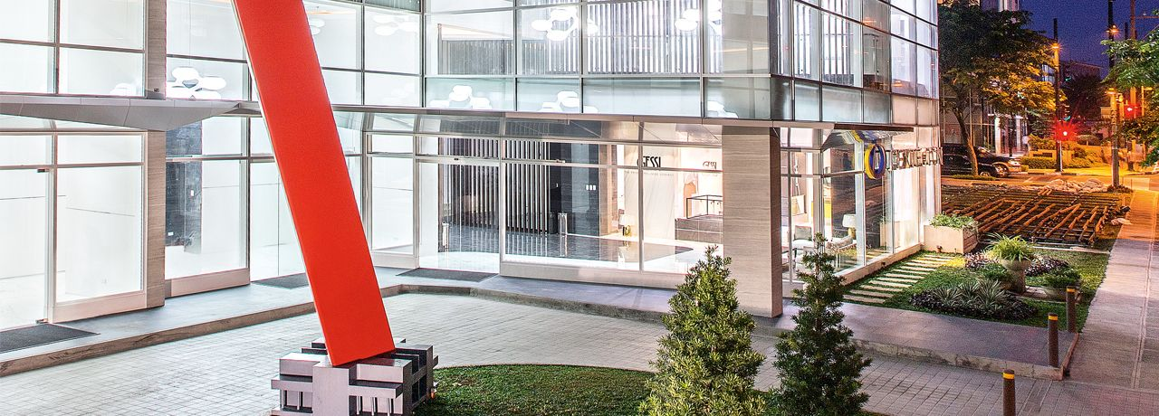 Dexterton Corporation: Building with the Best image 2