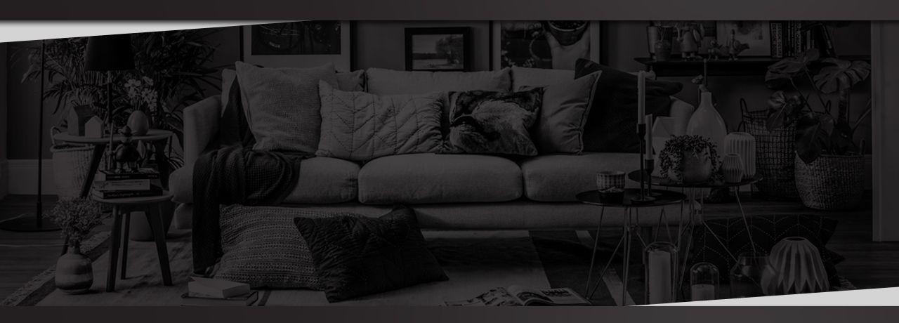 Dexterton Furniture & Lighting Sale image 2