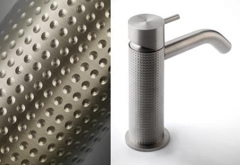 Gessi Fashions Steel image