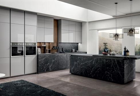 Arredo3 Kitchen image