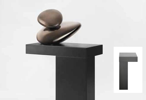 Gessi Equilibrio image