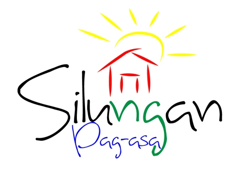 Renewing Hope for Silungan ng Pag-asa image