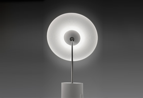 Artemide Sisifo is now available! image