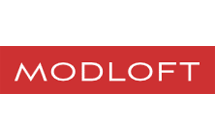 Modloft logo