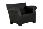 Kartell - Bubble Club (Sofa)