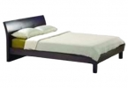HL - Bed Frames (Beds)