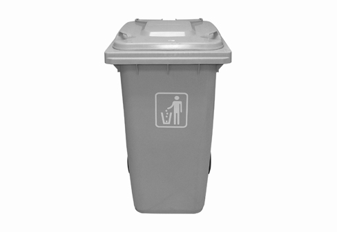 Cleanic Garbage Bins