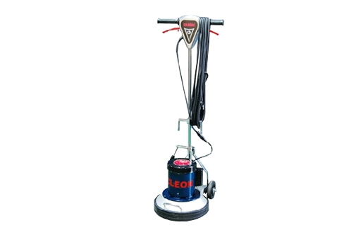 Cleon Floor polisher