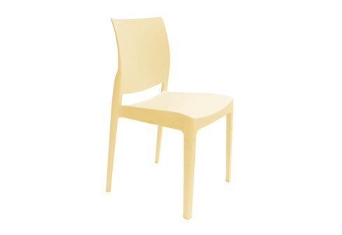 BesQ Tables & Chairs