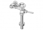 Trend - Diamond Series (Flushing Mechanisms)