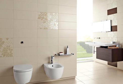 Tiles bathroom tiles for A bathroom item that starts with p