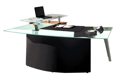 Codutti Master Executive Office Set