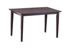 HL - Dining Table (Tables (Dining / Restaurant / Center / Side))