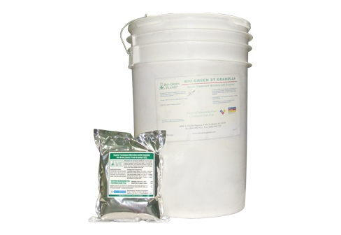 Bio-Green Planet Septic Treatment