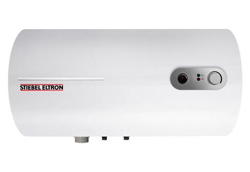 stiebel eltron electric storage heaters ppi blog. Black Bedroom Furniture Sets. Home Design Ideas
