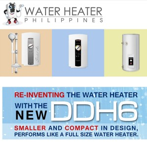 waterheaterphilippines.com