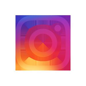 Dexterton Social Content Logo